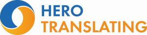 logo_hero_translating_rgb